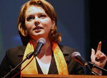 Roberta Anastase/revistaperformanta.ro.jpg