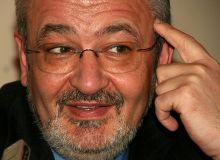 Sebastian Vladescu/inpolitics.ro.jpg