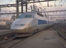 TGV19.jpg