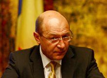 Traian Basescu/danioanpopescu.ro.jpg
