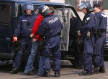 arestare-elvetia.jpg