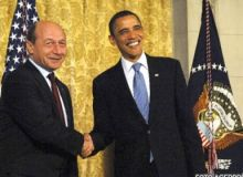 Basescu rateaza intalnirea cu Obama, in weekend.jpg/pro-basescu.ro