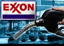 Exxon, cea mai profitabila companie din lume.jpg/news.myjoyonline.com