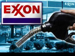 Exxon, cea mai profitabila companie din lume.jpg