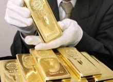 Cetatenii din Utah nu sunt obligati sa accepte monede de aur si argint la valoarea de piata