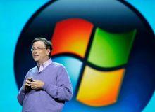 Microsoft ar putea prelua Nokia.jpg/jeroenkorving.wordpress.com