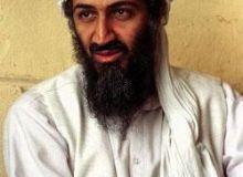 Osama ben Laden.jpg/villagevoice.com