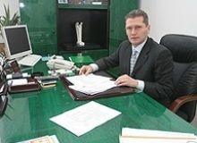 Liviu Negoita, proprietarul unui adevarat domeniu la Balotesti/site Primarie Sector 3