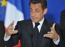 Sarkozy insista asupra unui succesor european la carma FMI.jpg/seerpress.com