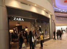 Preturi mici la magazinele online