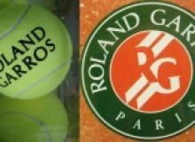 Roland Garros 2011/connect.in.com