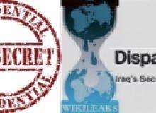 WikiLeaks - Dosarele Secrete ale Razboiului din Irak/unite4peaceonearth.info