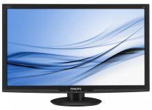 Philips LED 273E3L.jpg