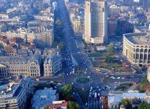 Un nou Plan de Urbanism General (PUG) pentru intrega regiune Bucuresti-Ilfov