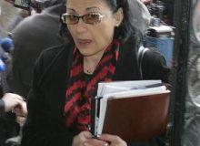 ANI o acuza pe Ecaterina Andronescu ca a detinut simultan functiile de ministru si ordonator de credite