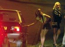 prostitute.jpeg