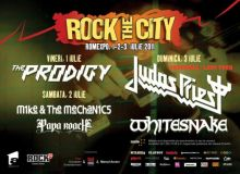 rock-the-city2.jpg