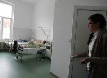 Medicii de familia ameninta cu inchiderea cabinetelor