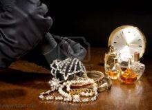 voleur-de-bijoux-.jpg