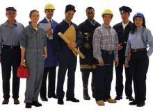 workers ue.jpg
