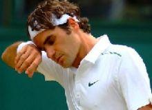 Roger Federer/bleacherreport.com