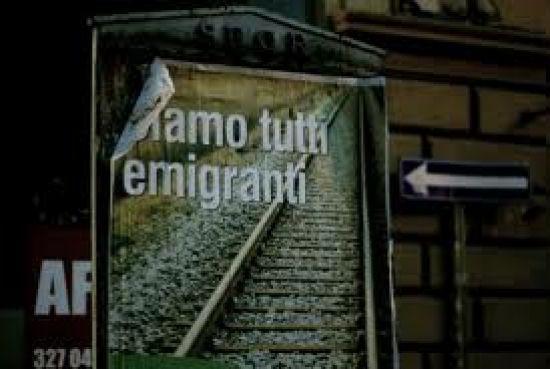 emigranti.jpg