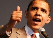 Barack Obama/cvlpress.ro.jpg