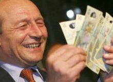 Traian Basescu/econtext.ro.jpg