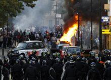 Violente la Londra/transremaxculver.wordpress.com.jpg