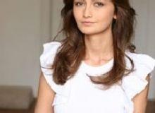 Maria Lucia Hohan/admin.mlh.ro