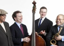 Ari Roland Jazz Quartet/editie.ro.jpg