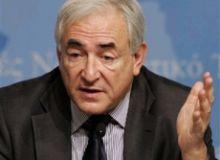 Dominique Strauss Kahn/ultima-ora.ro.jpg