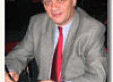 Grigore-Culian_editor_opt.jpg