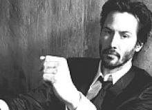 Keanu Reeves/inrumor.com