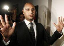 Saif Al Islam/somalidisaporanews.com.jpg
