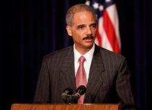 Eric Holder/thegrio.com.jpg