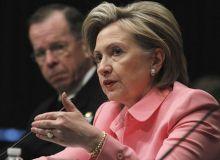 Hillary Clinton/csmonitor.com.jpg