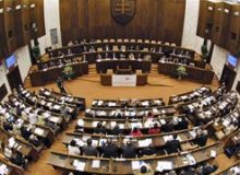 Parlamentul slovac/charter97.org.jpg