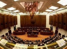 Parlamentul slovac/gandul.ro.jpg
