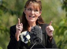 Sarah Palin/gawker.com.jpg