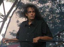 Cristi Minculescu/Wikipedia