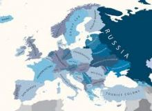 Europa in viziunea rusilor/alphadesigner.com.jpg