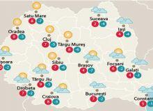 Temperaturile zilei de vineri/adevarul.ro.jpg