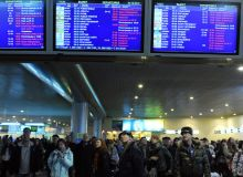 Aeroportul Sheremetyevo/cnn.com.jpg