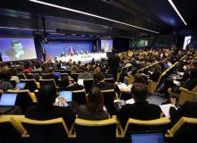 Consiliul European/eu.9009.cz.jpg