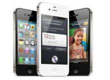 /apple.com