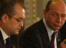 Emil Boc si Traian Basescu/business-forum.ro.jpg