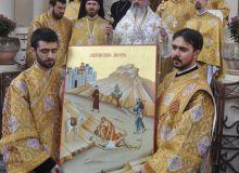 Proclamarea Anului Omagial al Sfantului Maslu si al ingrijirii bolnavilor/basilica.ro.jpg