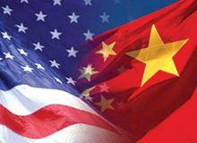 /chinaelectionsblog.com.jpg
