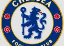 Chelsea Football Club/cheapjerseysdiscountcn.com